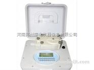BC-2300自动水质采样器价格