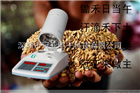 SFY-6大苞米水分仪、高水份玉米ag国际馆官方网站,准确不是一般·