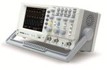 GDS-1052-U /GDS-1072GDS-1052-U /GDS-1072-U/ GDS-1102-U 数字存储示波器价格