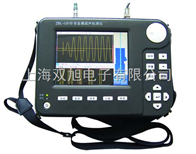 ZBLU510ZBL-U510非金属超声检测仪