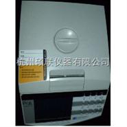SPR-12梯度PCR儀