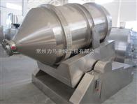 EYH-2000二維運動混合機