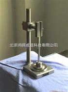 BSCHY型板式测厚仪/板型测厚仪/板型厚度计