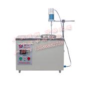 RWY-200热稳定试验仪 ,电缆专用热稳定试验仪