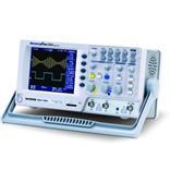 GDS-1072A-U中国台湾固纬GDS-1072A-U数字存储示波器价格