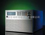 63803Chroma63803可编程交直流电子负载