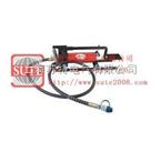 CFP-800 腳踏泵