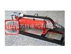 TFP-800 鋁制腳踏式液壓泵(大油量)