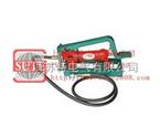 CFP-800-1 腳踏泵