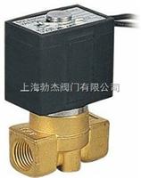 FNZS直動式電磁閥