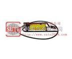 CFP-800-2 液壓腳踏泵