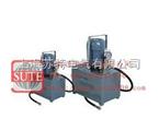 3DSY2.5-6.3 电动试压泵