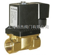 dn25ZCC-2零壓啟動電磁閥