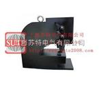 SH-100液压冲孔机