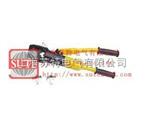 CPO-150S 液壓點壓鉗(點壓式)