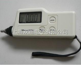 TT-110数字测振仪