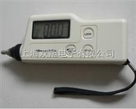 TT-100TT-110数字测振仪