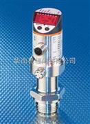 易福门液位传感器(NG5001特价IFM)