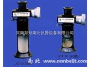JC4-10讀數顯微鏡價格
