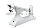 WXG-4四川申光牌手动测量WXG-4目视圆盘旋光仪