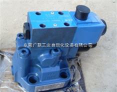 VICKERS电磁换向阀DG4V-3-2AL-M-U-H7-60现货
