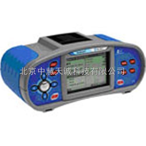 MI3101低压电气综合测试仪