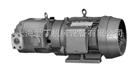 日本TOYOOKI丰兴泵HBP系列上海爱丁低阶代理