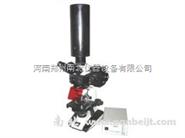 XSP-BM-2MCYG万倍视频荧光显微镜价格