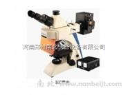 BK-FL4荧光显微镜
