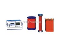 BCJX变频串联谐振试验装置直接生产商
