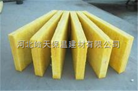 山东铝箔玻璃棉管壳价格 玻璃棉保温材料价格