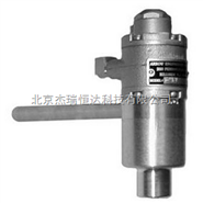 重型气动搅拌器