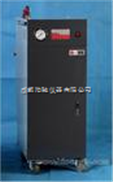 YN9-0.7-D电加热蒸汽发生器