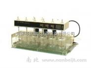 ZRS-8G溶出度测试仪销售厂家