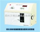 HD-3006核酸蛋白層析係統,核酸蛋白檢測儀
