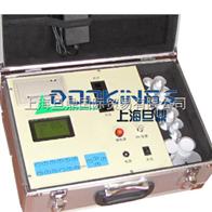 TRF-2PC国产智能输出型TRF-2PC土壤养分速测仪|生产厂家|市场价格