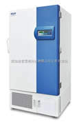 Lexicon® -86℃立式超低温冰箱