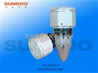 STK-12山度SUNDOO手持式扭力表STK-12 苏州专卖店