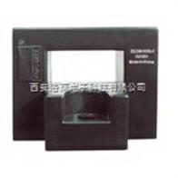 CLSM-50LV CLSM-100LV電流傳感器