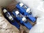 电磁溢流阀DBW10A2-5X/200-6EG24N9K4