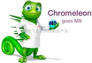 Chromeleon® 变色龙色谱数据系统