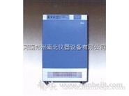 KRG-250BP光照培养箱价格