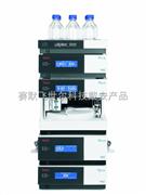 UltiMate 3000 BioRS生物兼容快速分离系统