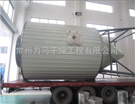 LPG-5離心式噴霧干燥塔技術要求