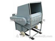 TGL-570B小麦小区脱粒机,小麦小区脱粒机价格,小麦小区脱粒机生产厂家