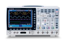 数字存储示波器GDS-2074A价格