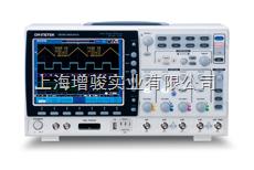 数字存储示波器GDS-2302A价格
