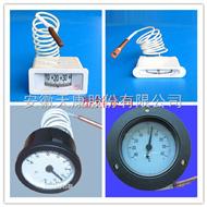 WTZ-280、WTQ-280压力式温度计    安徽天康