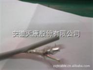 RS485通讯电缆      安徽天康