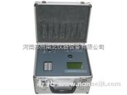 C1000型多參數水質在線自動監測儀
